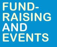 Fundraising widget