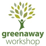 Greenaway_Workshop_LOGO