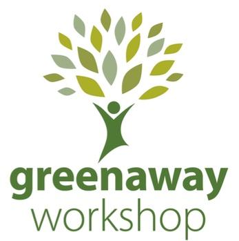 Greenaway_Workshop_LOGO